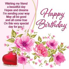 202 best greetings birthdays images on pinterest happy birthday great birthday wishes to politicians born december 9 sonia gandhi sarah roberts mary fallin kirsten gillibrand jean claude juncker tip oneill jr phil m4hsunfo