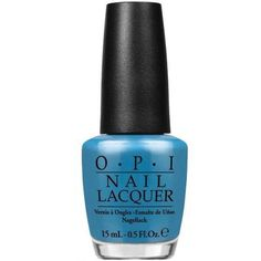 Nicole by OPI Nail Lacquer comes in magnificent colors that can help any set of nails look stunning and vibrant. Nicole by OPI Nail Lacquer is a professional quality nail polish and is very strong and durable. Cheap Nail Polish, Opi Nail Polish, Opi Nails, Nail Polishes, Alice In Wonderland Nails, Wholesale Nail Supplies, Opi Nail Colors, Nail Lacquer, Nail Supply