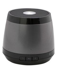 Jam Bluetooth Portable Speaker – Grey