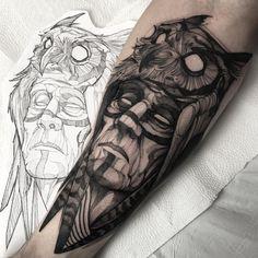 Custom Flower Tattoo add text to fake tatoo Native American Tattoos, Native Tattoos, Fake Tattoos, Trendy Tattoos, Unique Tattoos, Body Art Tattoos, Tattoos For Guys, Sleeve Tattoos, Tatoos