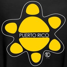 13 Best Taíno Images In 2017 Puerto Rico Coding Cities