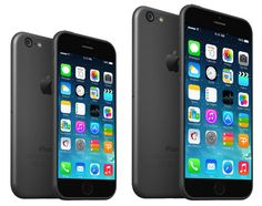 Apple Gets Authorities' Approval to Start iPhone 6 Sales in China on Oct. 17, A Month After U.S. Release