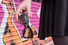 ea1c1c3955 maui jim sunglasses luxury sportswear Maui Jim Sunglasses