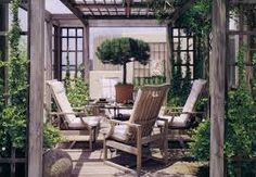 Image result for room outdoor