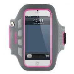 Best iPhone 5 Running Case - iPhone Armband For Running