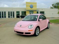 3VWPG3AG3AM011044  2010 Volkswagen Beetle S  327K miles  Call