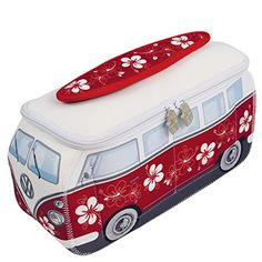 Officially Licesned Volkswagen Bus Neoprene Toiletry Bag-Red VW Collection http://www.amazon.com/dp/B0131IPYSA/ref=cm_sw_r_pi_dp_0TCWwb1HPPD8M