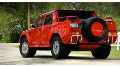 Lamborghini Truck | lamborghini truck, lamborghini truck 2010, lamborghini truck pictures ...