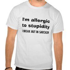 HIPPOPOTENUSE T-shirt by Sandra Boynton | Shirts, Sandra boynton ...