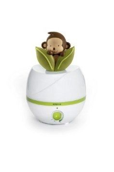 cool-mist-humidifier