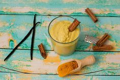 Turmeric: The Most Powerful Medicinal Plant on the Planet