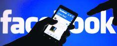 Facebook fined 100,000 euros in German intellectual property dispute