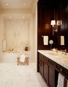Soucie-horner-ltd-portfolio-interiors-traditional-bathroom