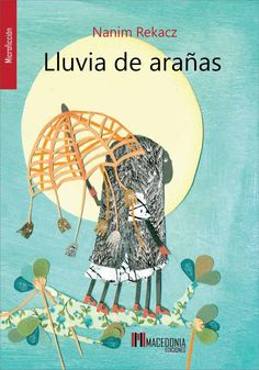 LLUVIA DE ARAÑAS, de Nanim Rekacz Movies, Movie Posters, Art, Rain, Culture, Art Background, Films, Film Poster, Kunst
