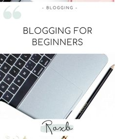 Blogging for Beginners Copywriting, Blogging For Beginners, Helpful Hints, Writer, Stress, How To Get, Learning, Useful Tips, Writers