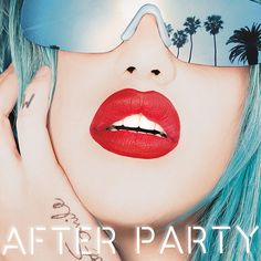 Listen to 'RuPaul's Drag Race' Star Adore Delano's 'After Party' Album... ❤ liked on Polyvore featuring faces, pictures, backgrounds, beauty and people