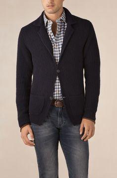 Massimo Dutti Sweater 2