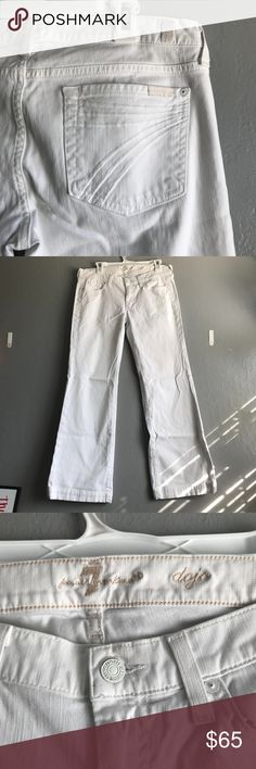 """74AMK WHITE ON WHITE DOJOS 