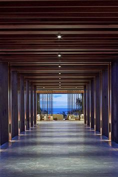 Andaz Maui at Wailea Resort, USA is the FHRNews #luxury #hoteloftheday for Monday, November 23.