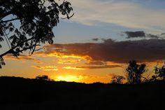 Blog da Gavioli: Resumo do mês - Julho 2015