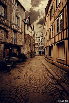 Rouen aujourd 39 hui on pinterest france street art and html - Magasin ouvert aujourd hui rouen ...