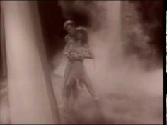 Stevie Nicks - If Anyone Falls (Official Video)