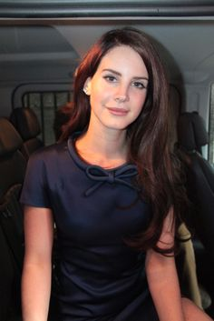 """I AM STILL LISTENING TO LANA DEL REY'S """"BORN TO DIE"""" AT LEAST ONCE OR TWICE ALL THE WAY THROUGH WEEKLY..IT IS A MASTERPIECE AND MY FAVORITE POP/ALT ROCK CD OF THE PAST 20 YEARS.A WORK OF ART."""