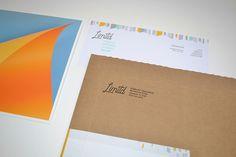 Limitd - Dan Burgess Design