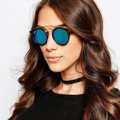 7c327b03257d3 Inspired by the original Ray-Ban Gatsby, a brand new model is about to