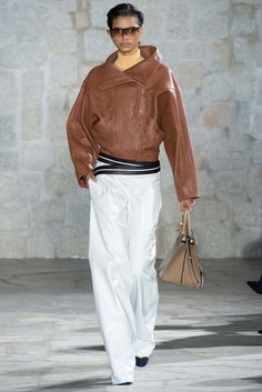 Loewe Fall 2015 Ready-to-Wear - Collection - Gallery - Style.com