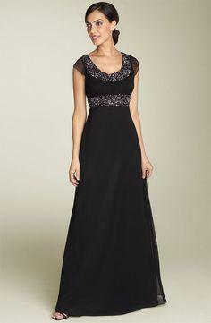 Evening Dresses | Long cocktail dresses wedding dress a loose lovers.