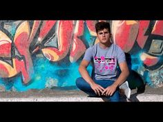 Bitxobambam Camisetas urbanas summer 15