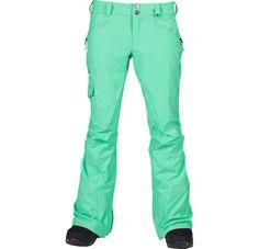 TWC Native Snowboard Pant Snowboard Pants 6f1b4276d2f81