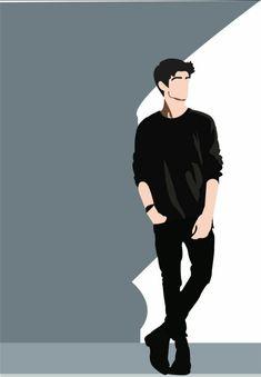 Get Great All Anime Wallpaper IPhone Wattpad Cover Template, Wattpad Book Covers, Wattpad Books, Boy Illustration, Illustrations, Arte Indie, Cartoon Wallpaper Hd, Cover Wallpaper, Boy Drawing