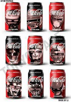 for the collection Coca Cola Store, Coca Cola Santa, Pepsi Cola, Coca Cola Bottles, Coke Cans, Pop Drink, Coca Cola Decor, Always Coca Cola, World Of Coca Cola
