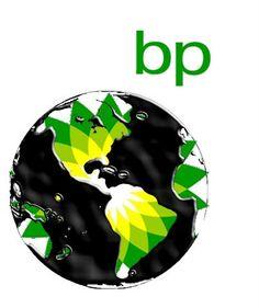 BP after the oil spill - British Petroleum