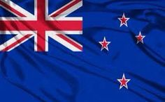 Scentsy is coming to New Zealand March 1st 2015! If you want info on this awesome company I would love to share it with you. You can go to my website now and check out our products. March 1st you to can join this awesome company! Http://Tressa.scentsy.us