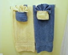 bathroom towel folding ideas 1000 images about folded towels on towel 16131