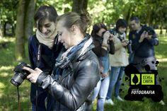 Gruppo corso di Fotografia Base Giovedi Maggio 2013 © 2013 Echi di Carta snc. Tutti i diritti riservati.  #corsidifotografia #echidicarta #fotografia