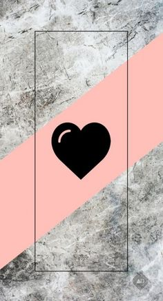 Emoji Wallpaper, Heart Wallpaper, Cute Wallpaper Backgrounds, Pretty Wallpapers, Love Wallpaper, Galaxy Wallpaper, Wallpaper Quotes, Instagram Logo, Instagram Heart