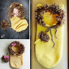 These Crochet Baby Cocoons are gorgeous and we have created a collection of the cutest ideas on the block. Crochet Baby Cocoons All The Cutest Ideas You'll Love Lexy Clark Baby Llyod These Crochet Baby Cocoons are Crochet Baby Cocoon Pattern, Crochet Baby Blanket Beginner, Newborn Crochet, Crochet Baby Hats, Crochet For Boys, Love Crochet, Loom Knitting Patterns, Crochet Patterns, Crochet Classes