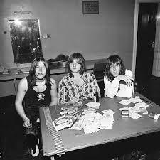 Emerson,Lake & Palmer - Google 検索