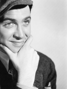 Jimmy Stewart Golden Age Of Hollywood, Vintage Hollywood, Hollywood Glamour, Classic Hollywood, Old Movie Stars, Hey Good Lookin, Yesterday And Today, Its A Wonderful Life, Classic Movies