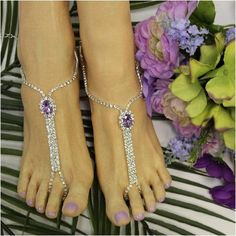 21ff3be169439 82 Best Barefoot Sandals images in 2019