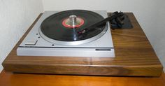 technics sp10 - Google Search