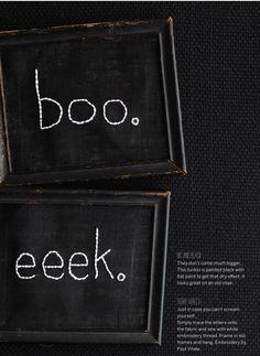 http://becreativeanddoit.blogspot.fi/search?updated-max=2013-10-15T07:00:00+03:00