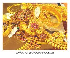 Futura srl compro il tuo oro usato massima valutazione e pagamento in contanti www.futuracomproo... #verygold #comproro #comproargento #orousato #comprodiamanti #comprorolex #bigiotterialusso #gioielleria #outlet #outletgioielli #beauty #beautiful #gold #oro #negozio #torino #piemonte #compro #vendo #preziosi #asti #novara #cuneo #vercelli #aosta #money #cash