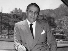 Private paradise of Athina Onassis in the hands of Giorgio Armani Ted Kennedy, Jacqueline Kennedy Onassis, Christina Onassis, Jet Set, Greece History, Greek Tragedy, Greek Culture, Famous Men, Famous People