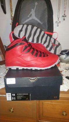 b09c9784440e Jordan 10 s
