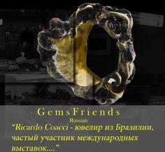 GemsFriend http://www.gemsfriends.ru/photo/3-0-1471